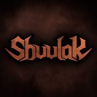 SHUULAK 'Citrinitas' EP Review & Stream
