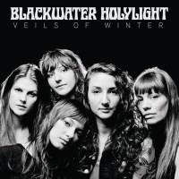 BLACKWATER HOLYLIGHT Shares Headline Tour Dates & New Video