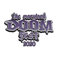THE MARYLAND DOOM FEST 2020 - Reveals Daily Lineups - Feat. CIRITH UNGOL, BLOOD CEREMONY, SPEEDEALER, MONDO GENERATOR