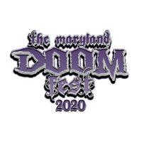 THE MARYLAND DOOM FEST 2020 - Reveals Daily Lineups - Feat. CIRITH UNGOL, BLOOD CEREMONY, SPEEDEALER, MONDO GENERATOR