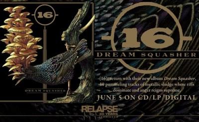 -(16)- Dream Squasher Header