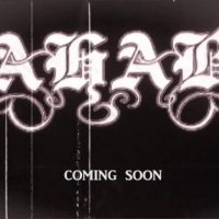 AHAB Album 'Live Prey' Due In June; Video Trailer