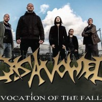Oldschool Sunday: DISAVOWED [First New Music In 13 Years]