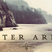 "INTER ARMA Detail 'Garbers Days Revisited' Covers Album; Neil Young's ""Southern Man"" Debuts"