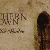 NORTHERN CROWN 'In A Pallid Shadow' Album Due July; New Single