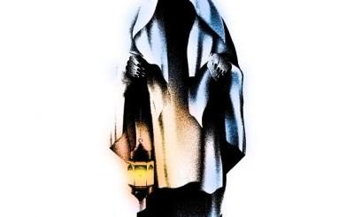 LaGoon Father Of Death album