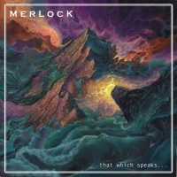 MERLOCK Debut EP 'that which speaks...' Coming July 2020; Streaming Singles