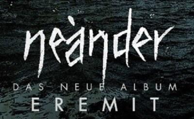 neander eremit logo hdr