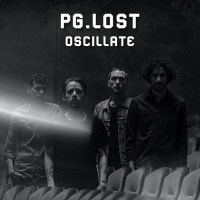 "PG.LOST Share ""Shelter"" Live Video Off New 'Oscillate' Album Out Now"
