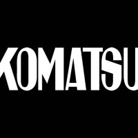 Premiere: KOMATSU's 'Rose Of Jericho' Advance Album Stream