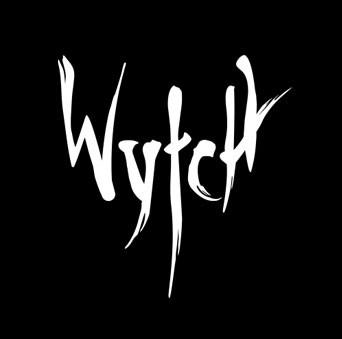 Premiere: WYTCH Debuts 'You' Video Off 'Exordium' Album