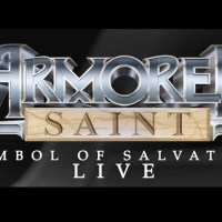 ARMORED SAINT Details 'Symbol of Salvation Live' 30th Anniv. Album