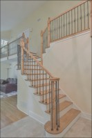 10 Valuable Stairs Design Latest Collection   Stairs ...