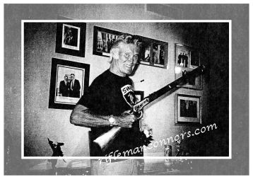 Chuck Connors Ranch Medicine Hat Oaks 7 Of 9 Pages