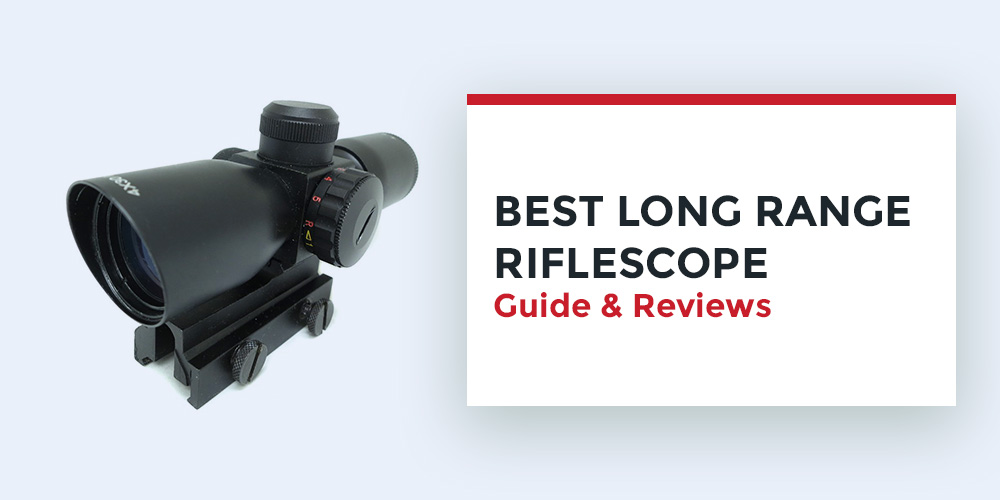 Best-Long-Range-Riflescope