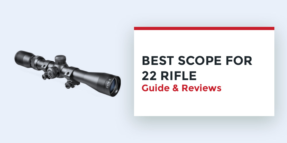 Best-Scope-for-22-Rifle