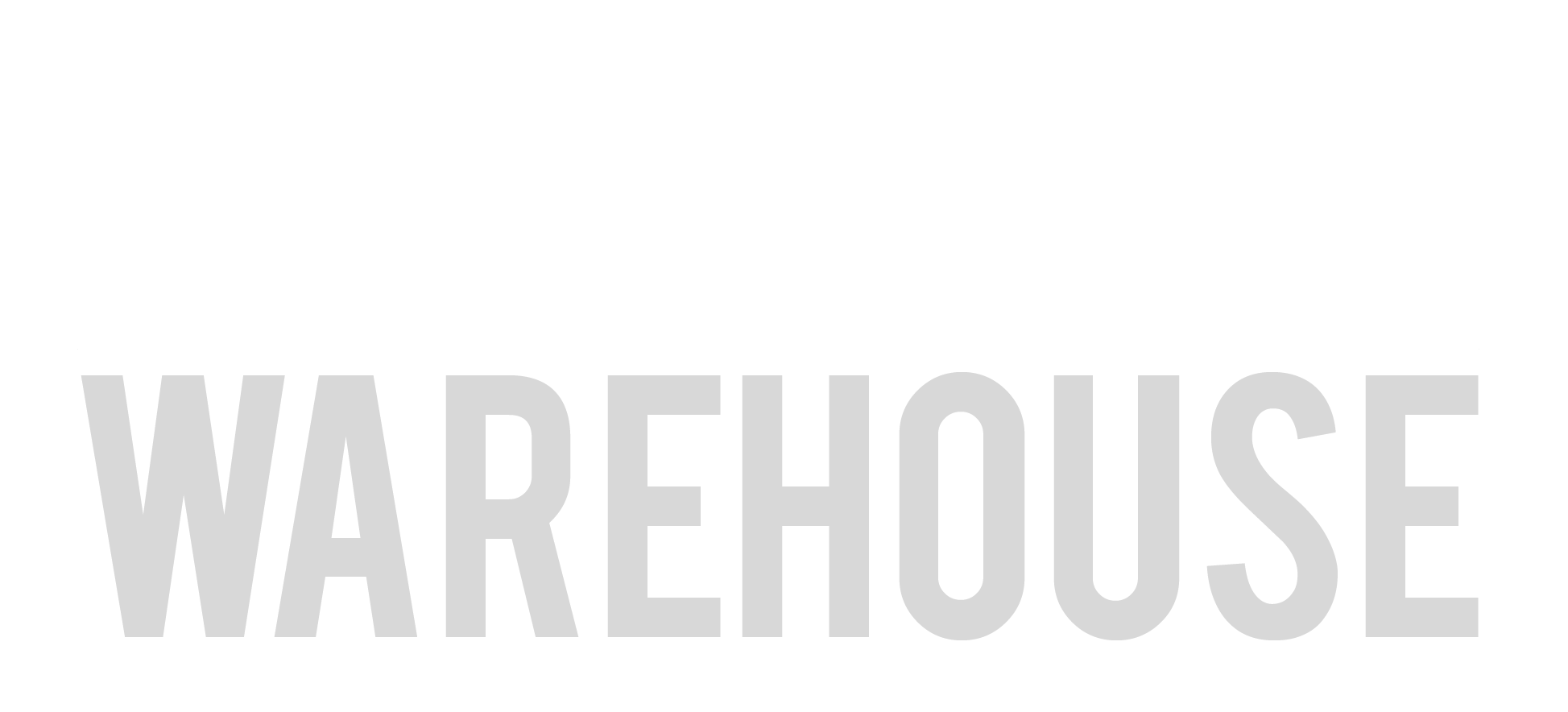 Riflescope Warehouse
