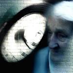 tempo per i malatti