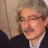 Lettera di Massimo Rossi a tutti gli iscritti al PRC delle Marche