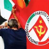 Nessun accordo con il Pd alle elezioni regionali, neanche in Veneto