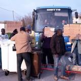 Le ragioni della protesta di Palmoli e la demagogia del sindaco di Chieti