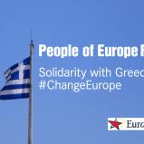 Grexit: i governi tedeschi non hanno mai pagato i loro debiti