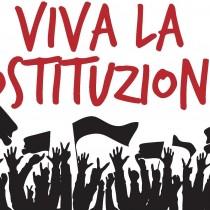 NO dell'Italia dei sindaci, degli amministratori e dei consiglieri