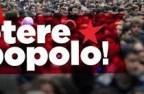 """Intervista a Maurizio Acerbo – verso il voto """"Potere al popolo"""""""
