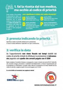 volantino sanita-traced  CORRETTO_pages-to-jpg-0002