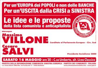 iniziativa_villone_salvi_16_05_2009