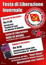 festa liberaz_dic10
