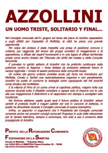 Manifesto_consiglio_comunale_Ospedale