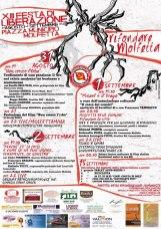 XIII festa liberazione