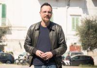 Gianni Porta candidato sindaco