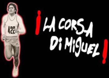 carrera_de_miguel