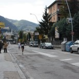 Spoleto_2012_13_Marco_1