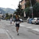 Spoleto_2012_14_Marco_2