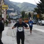 Spoleto_2012_16_Gaglioppa_Impazzito