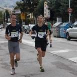Spoleto_2012_19_Alessandra_Gabriele_2