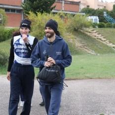 Spoleto_2012_1_Boris_Daniele