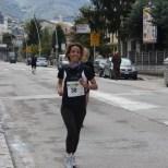 Spoleto_2012_23_Ele