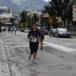 Spoleto_2012_25_Rita