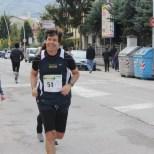 Spoleto_2012_28_Fabio
