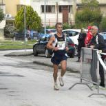 Spoleto_2012_37_Ugo