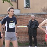 Spoleto_2012_3_Gabriele