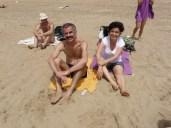 Spiaggiati-01