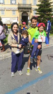 La Famiglia Capizzi...