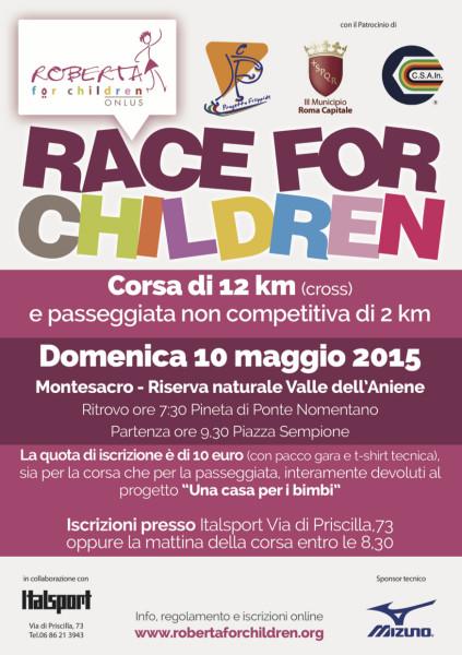 volantino-raceforchildren-2015