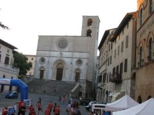 Cattedrale Annunziata