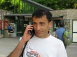 SmartCapiziPhone